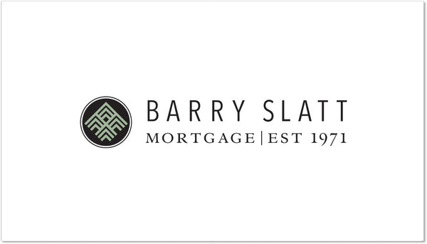 Barry Slatt Mortgage