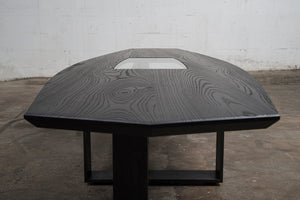 Whitaker Table