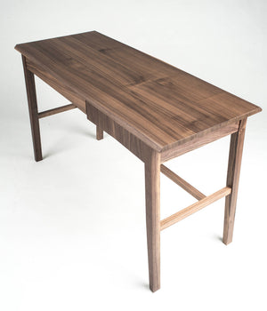 Rift Writing Desk