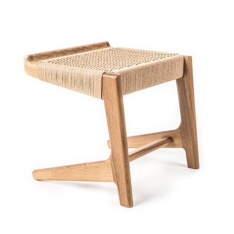 Rian Cantilever Stool
