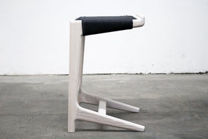 Rian Cantilever Barstool