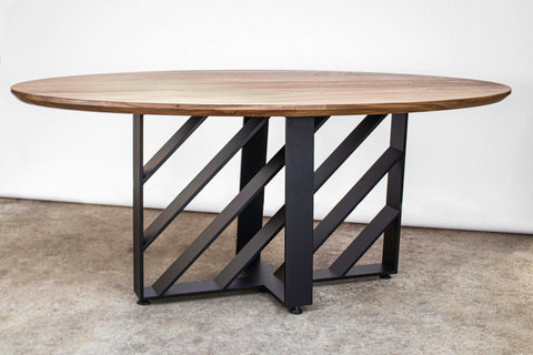 The Chesledon Table
