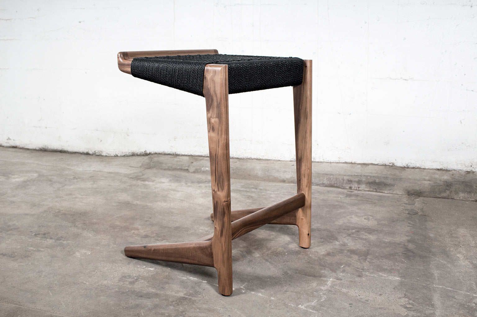 Astonishing Rian Cantilever Barstool Pdpeps Interior Chair Design Pdpepsorg