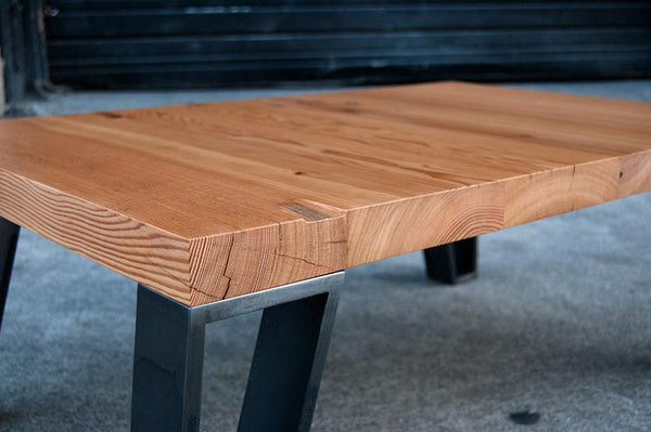 Whitaker Coffee Table