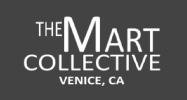 themartcollective
