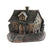Vintage Cast Iron Cottage Door Stop