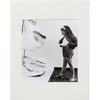 "Tyler Thornton ""Soft Toilet"" LACMA, L.A. 1967 - Original Photograph"