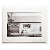 "Tyler Thornton ""Blood Alley"" Compton 1967- Original Photograph"