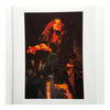 "Tyler Thornton ""Janis Joplin at The Golden Bear"" 1967- Original Photograph"
