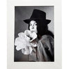 "Tyler Thornton ""The Big Flower"" L.A. 1968- Original Photograph"