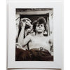 "Tyler Thornton ""Hippie Haircut"" L.A. 1967- Original Photograph"