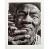 "Tyler Thornton ""Just Thinking"" L.A. 1967- Original Photograph"