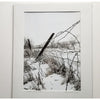 "Tyler Thornton ""Icy Fence"" Michigan 1965 - Original Photograph"