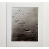 "Tyler Thornton ""Footprints in the Sand"" L.A. 1968 - Original Photograph"