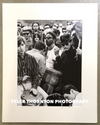 Tyler Thornton Drummers 1967 Original Photograph The Mart Collective Venice LA CA