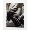 "Tyler Thornton ""Hands"" L.A. 1969 - Original Photograph"