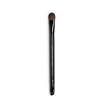 Expert Shadow & Liner Brush