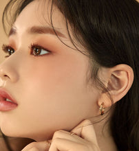 Load image into Gallery viewer, B-001 ETUDE HOUSE PLAY COLOR EYES Maple Road