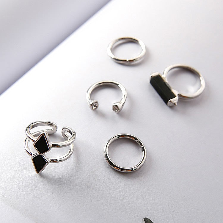 C-1243 5PC Joint Ring