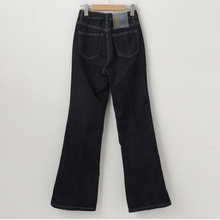 Load image into Gallery viewer, A-1012 Boot Cut Pants