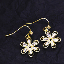 Load image into Gallery viewer, C-1476 Fresh Daisy Versatile Jewelry