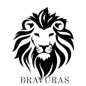BRAVURAS Clothing Collection