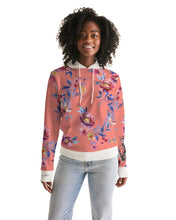 Load image into Gallery viewer, BRAVURAS Women's Hoodie