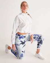 Load image into Gallery viewer, BRAVURAS Women's Track Pants