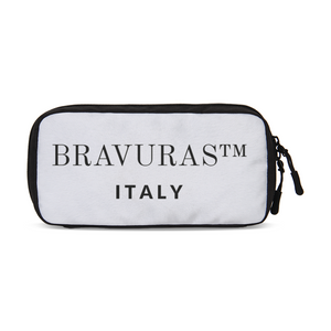 BRAVURAS Italy Small Travel Organizer