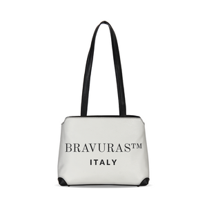 BRAVURAS Italy Shoulder Bag