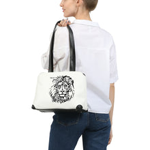 Load image into Gallery viewer, BRAVURAS Italy Shoulder Bag