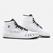 Load image into Gallery viewer, BRAVURAS Exclusive High Tops