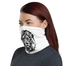 Load image into Gallery viewer, BRAVURAS Italy Neck Gaiter