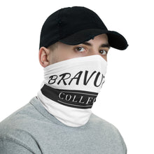 Load image into Gallery viewer, BRAVURAS Collection Neck Gaiter