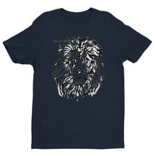 Load image into Gallery viewer, BRAVURAS Italy Short Sleeve T-shirt