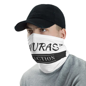 BRAVURAS Collection Neck Gaiter