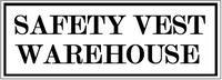 Safety Vest Warehouse Logo