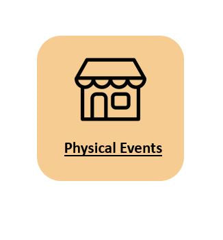 Physical Events