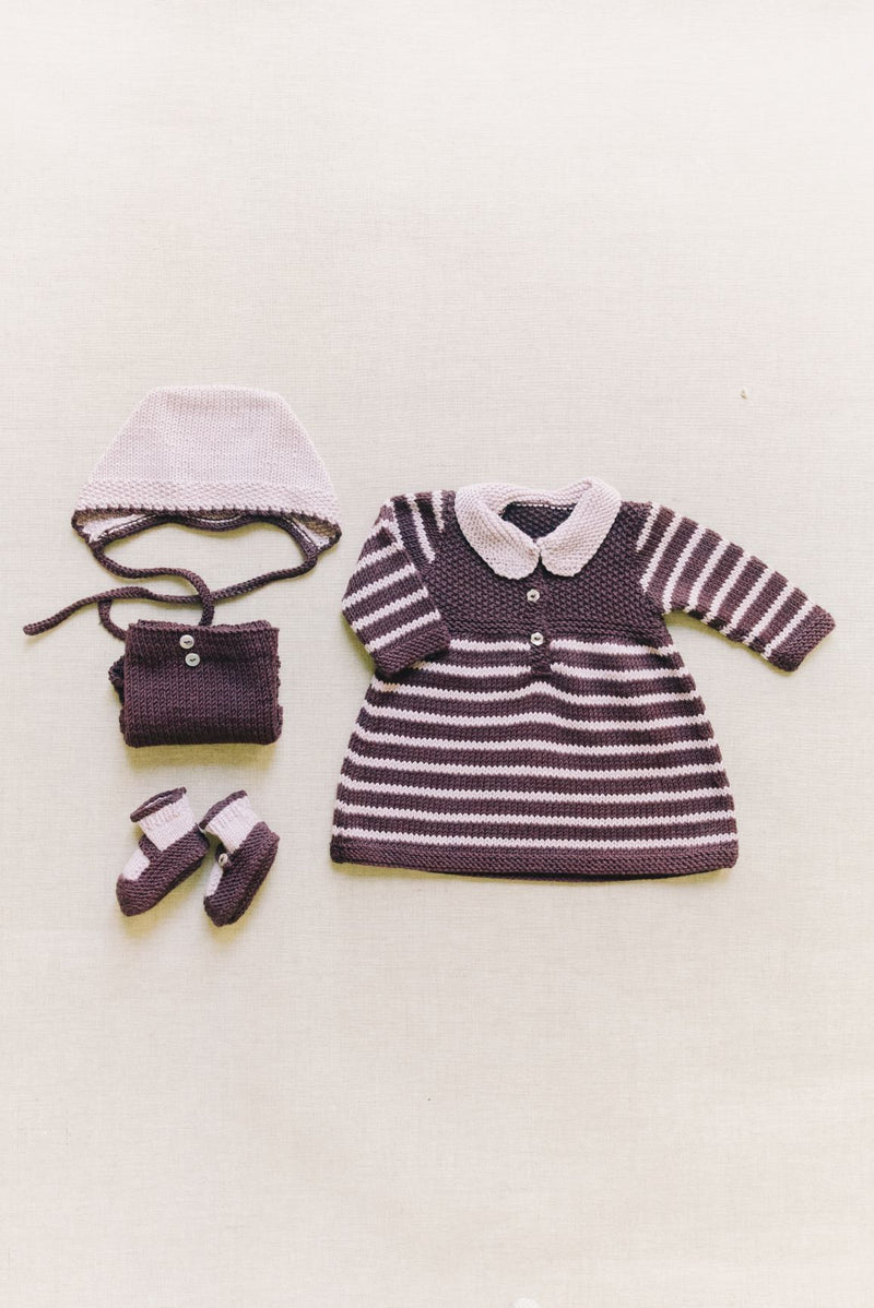 Reiets Patrizia Dress Set