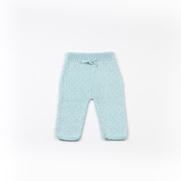 Reiets Gioia Trousers - Mint