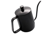 Load image into Gallery viewer, Long Spout Pour Over Kettle