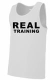 Men's Team Singlet (Loose)