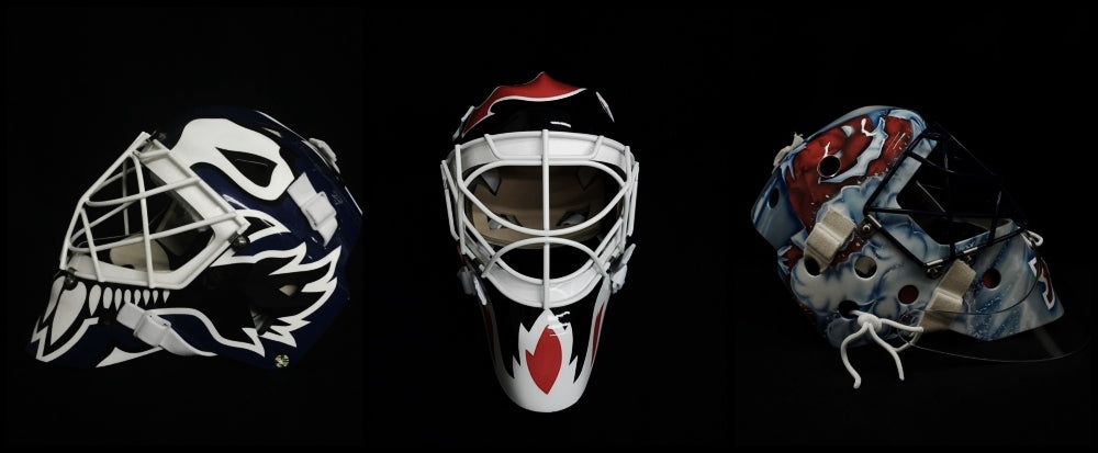 Goalie_Mask_Collector_collage_roy_Potvin_Brodeur_1