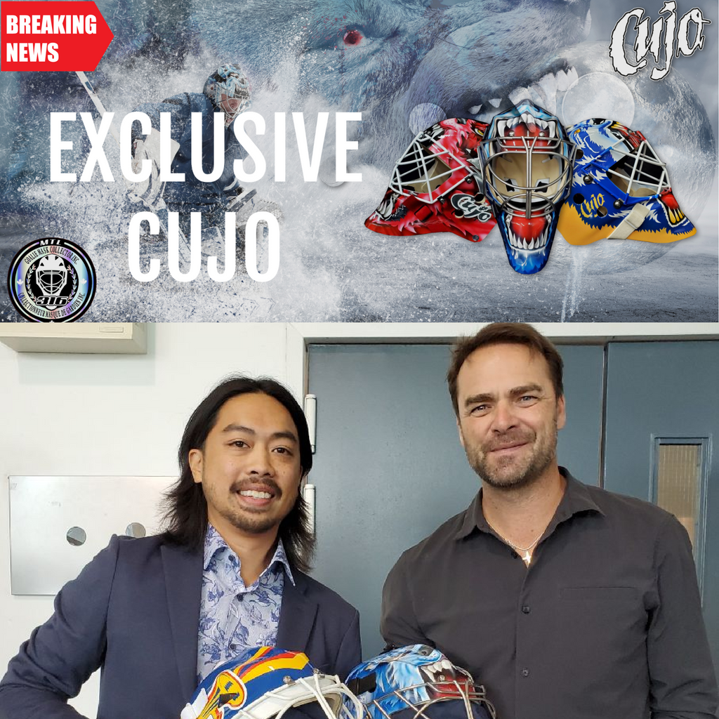 Curtis_Joseph_Goalie_Mask_Collector_Exclusive_Athlete