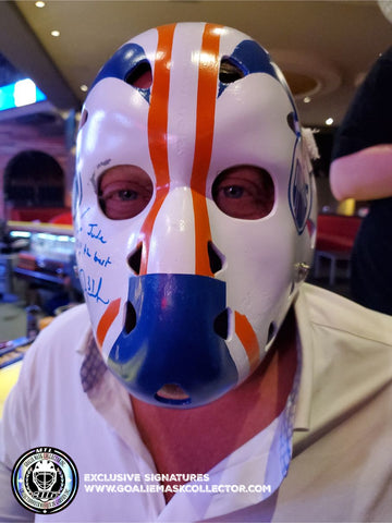 Goalie_Mask_Collector_Brett_Hull_Grant_Fuhr_mask_stanley_cup_ring