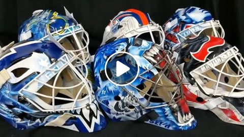 Legacy_Edition_Goalie_Mask_Collector_Thumbnail