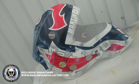 Martin_Brodeur_Legacy_goalie_mask_Collector_insider_signed_