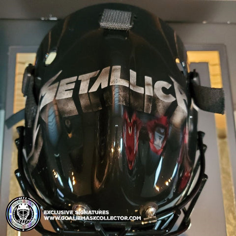 Metallica_Black_Album_Custom_Goalie_Mask_collector_2