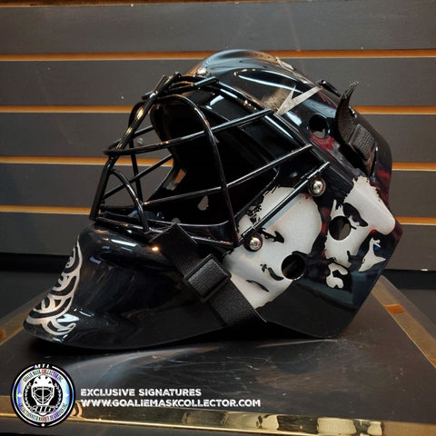Metallica_Black_Album_Custom_Goalie_Mask_collector_3