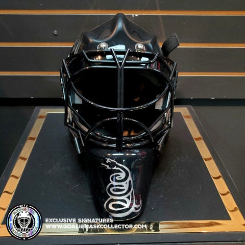 Metallica_Black_Album_Custom_Goalie_Mask_collector_4